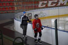 2018_hokej