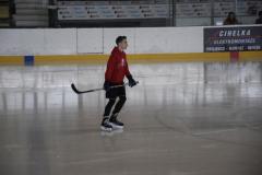 hokej002