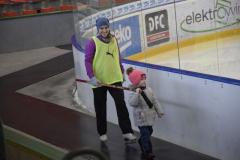 hokej003