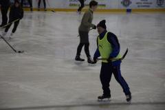 hokej005