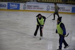 hokej006
