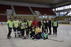 hokej013