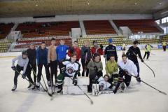 hokej014