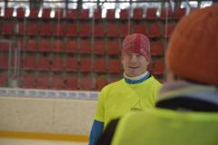 hokej016