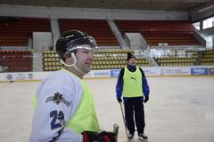 hokej021
