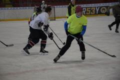 hokej024