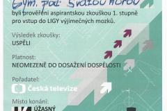ucastnicky_list1a