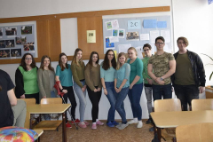 zelena3