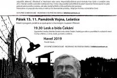 2019_Male_divadelko