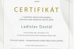 certifikat_otevrena_veda