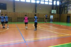 volejbal_finale010