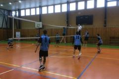 volejbal_finale012