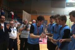 volejbal_finale021
