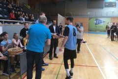 volejbal_finale024