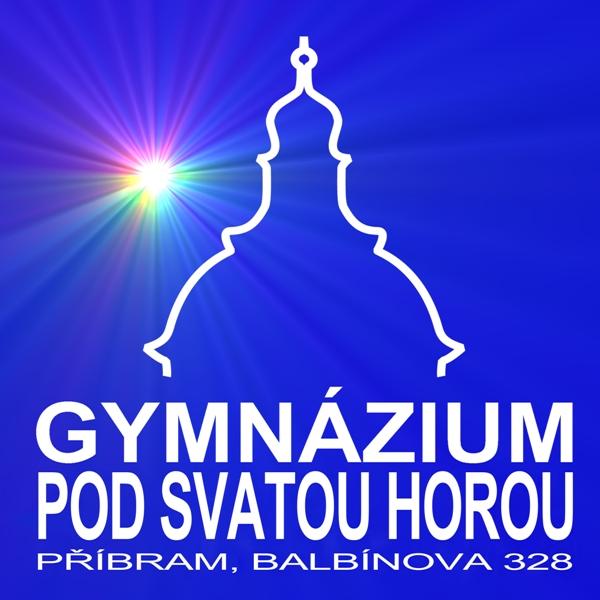 Gymnázium pod Svatou Horou Příbram