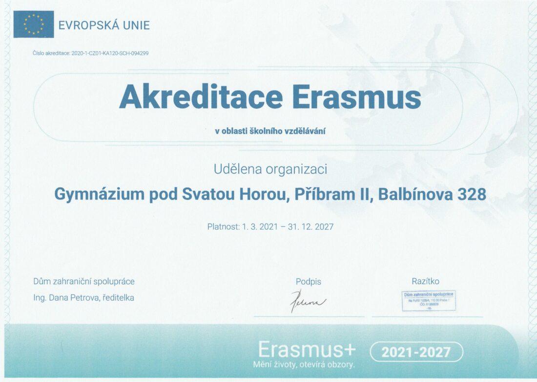 ERA20212027_akreditace